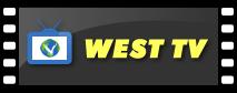 ウエストTV カナダから留学情報を発信